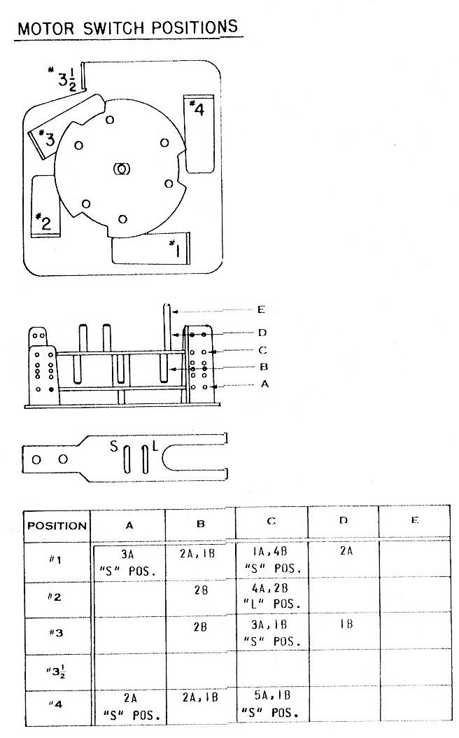 MotPosCont04.JPG