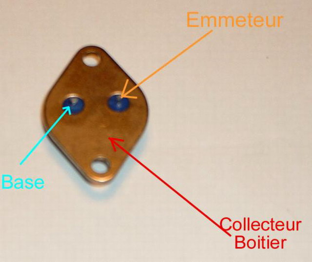 Probleme de ventilation bloqu e sur xsara hdi ann e 2000 page 14 citro - Comment tester un circuit electronique ...