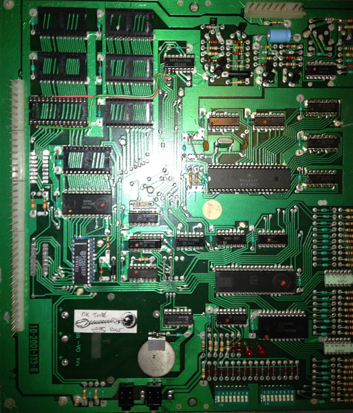 ComboPromsys6Cpu01.JPG