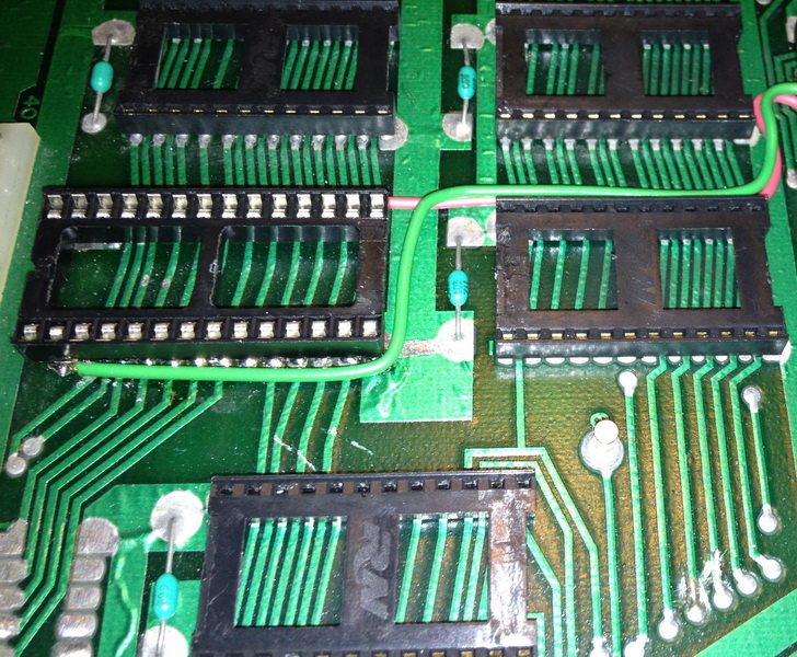 ComboPromsys6Cpu02.JPG