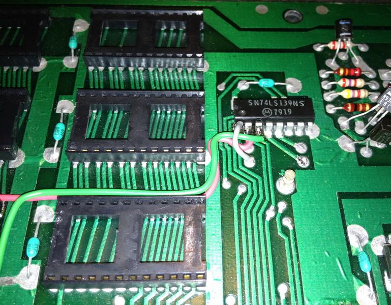 ComboPromsys6Cpu03.JPG