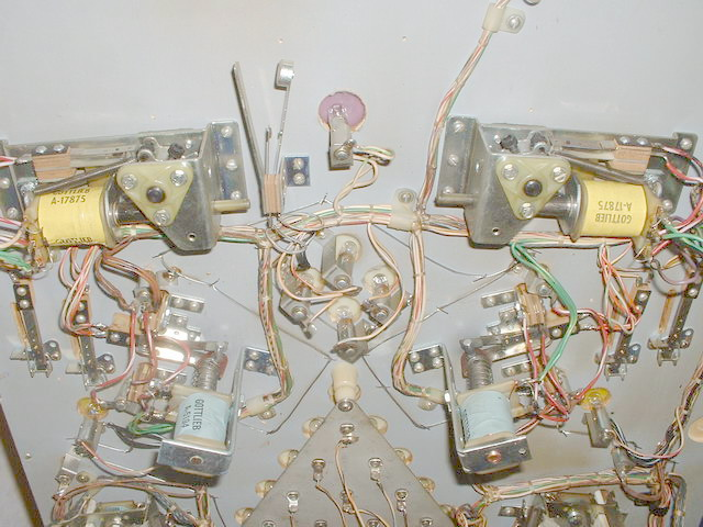 WdRpPPool31.JPG