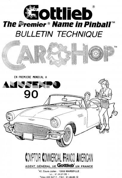 Car_Hop_00.jpg