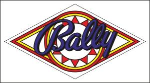 Losange Bally.jpg