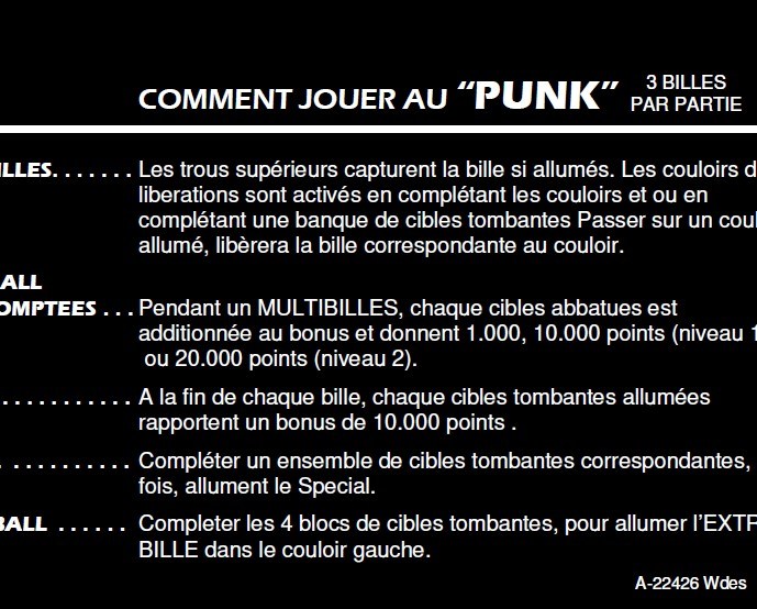 preview_notice_punk_Ff.jpg
