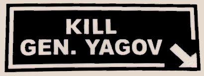 yagov.jpg