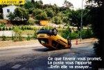 image-drole-la-poste_1.jpg