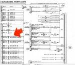 Diagram1_b.jpg