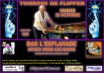 tournoi-bar-esplanade-web.jpg
