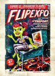 aff2019-flipexpo2019-600x822.jpg