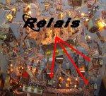 Relais_Tag_Team.jpg