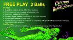 CFTBL Apron card R 3 balls.png