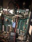 209BC11E-85CF-43D8-B3F1-165BA6139C03.jpeg