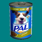 pal_sega.png
