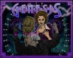 genesis2.jpg