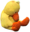 sad duck.png
