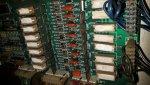 motherboard 3.jpg