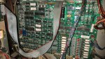 motherboard 4.jpg