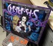 Backglass Genesis 01.jpg