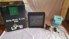 The Lyte.jpg