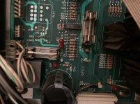 E66E7A88-BF1A-4A4D-9E69-348136AA7234.jpeg
