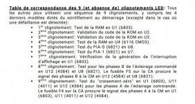 Screenshot_20201112-191515_Drive.jpg
