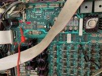 D8C88409-3AF6-4B23-A648-F0317FE1CA88.jpeg