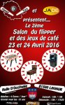 salon du flipper Lavaur 2016.jpg