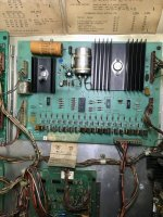 D7E89632-09B8-4BD5-854A-05011E6DAE50.jpeg