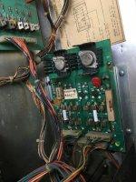 60E314CD-138D-42F0-A93D-4F074F42A956.jpeg