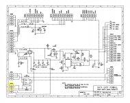 Data_East_Power_Supply_520-5047-03_schematic.jpg