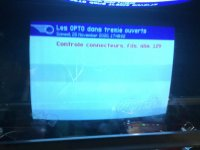 C51091A9-5CFF-400E-BED4-6B7105B09FA5.jpeg