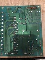E3668B3C-FE76-404C-B0DA-6927AF88A327.jpeg