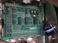 E25CD3D4-A588-4354-B3A6-65EFC696B2CE.jpeg