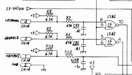 CN14-CPU.png
