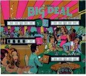 bk-big-deal-A.jpg