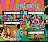 bk-big-deal-B.jpg