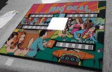 bk-big-deal-C.jpg