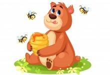 vector-cute-bear-cartoon-holding-a-honey-bee-hive.jpg