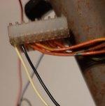 ajout-fils-optos-sur-connecteur.jpg