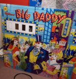 BK-big-daddy-01.jpg