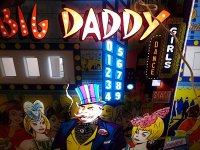 BK-big-daddy-02.jpg