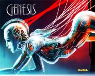 genesis2 lowres.jpg