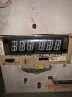 03712E51-53EE-447A-A4A2-CD66DBF558C5.jpeg