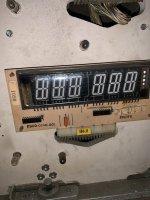 85ECE390-371C-4782-B13E-E74263DC4DA2.jpeg