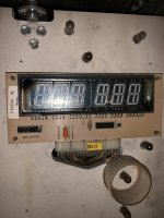 194A94F4-D437-446E-B0F3-9D7D4B802435.jpeg