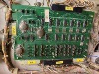 82D0B83A-07AE-40C1-A876-890B754B5402.jpeg
