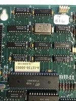 6097A29A-C6E6-474D-8B38-FA14C5AE9F11_1_105_c.jpeg