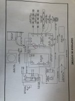 CFD07AC8-46AB-4BCA-B877-A593F6762C99.jpeg