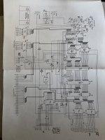 D417BEF2-723A-4717-92F4-9BB9797C8771.jpeg